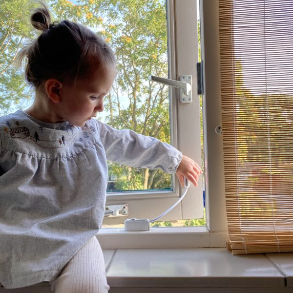 window protection, window safety, window restrictor,